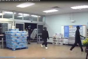 Burglary Suspects 2-112013