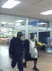 Burglary Suspects1-112013