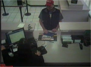 1st NB Bank Robbery 2