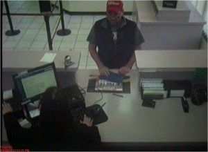 1st NB Bank Robbery 3