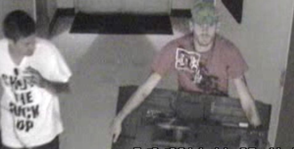 suspect 1 & 2 learning center072314