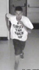 suspect 1 learning center072314