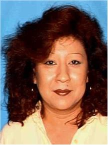 Patricia Ramirez Aguillon