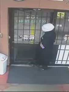 agg robbery suspect 3