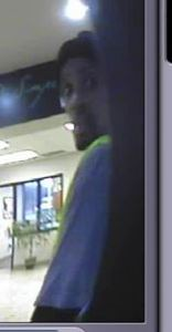 Texell FCU Robber2