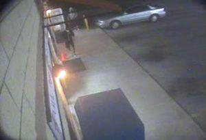 Robbery Suspect 4 (2)