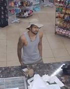 debit-credit-card-abuse-suspect