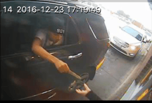 theft-suspect