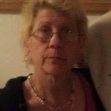 Judith Mae Riems