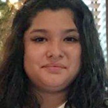 Victoria Ramirez-Guerrero