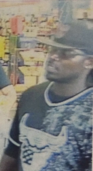 Killeen Police needs your help identifying this man