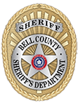 Bell County Sheriff's Department
