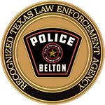 Belton Police Department