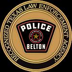 Belton Police Department