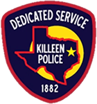 Killeen Police Department