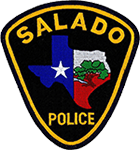 Salado Police Department