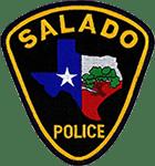 Salado Police Department