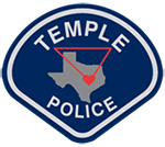 Temple Police Department