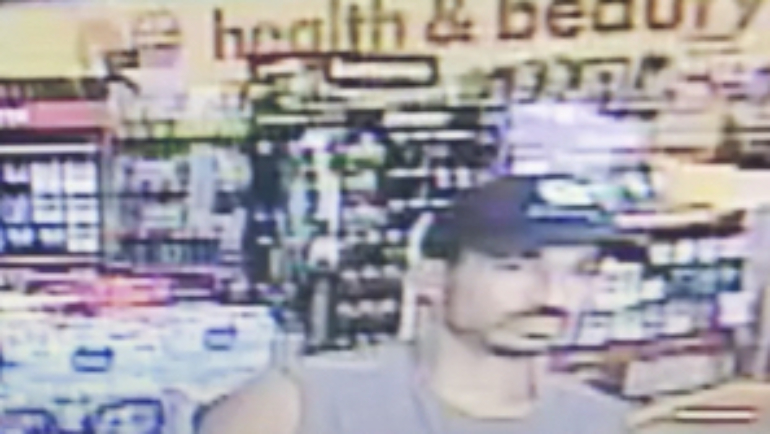Killeen Police needs your help identifying this Debit Card Suspect.