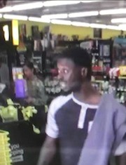 Killeen Police Needs your Help Identifying this Burglary