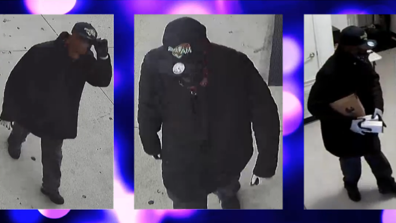 "Can_you_identify_this_Robbery_suspect_-_Bell_County_Crime_Stoppers_-_2019-11-04_10.51.44-770x434.png"">"