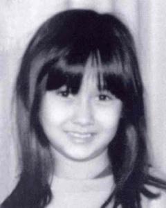 Jenna Robbins in 1989