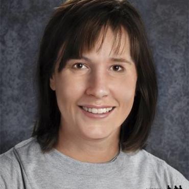 Jenna Robbins