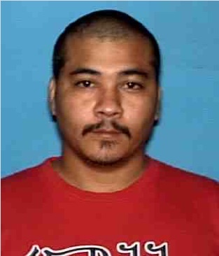 Bell County Crime Stoppers and the Killeen Police Department seek a Person of Interest