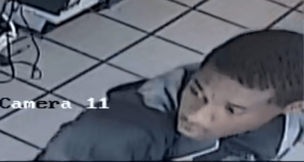 The Bell County Crime Stoppers and the Killeen Police Department Need Your Help Identifying a Burglary Suspect