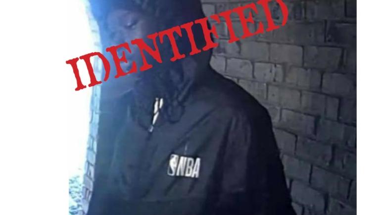 Killeen Police Need Your Help Identifying a Burglary Suspect