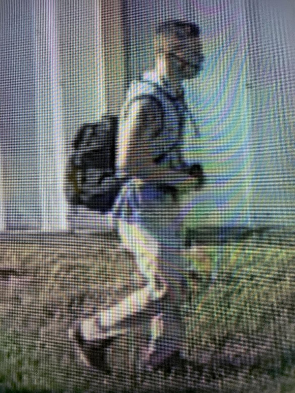 21006053-suspect-photos-C-scaled.jpg